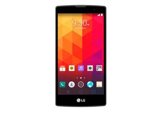 LG Prime Plus, Volt, Leon e Joy são oficialmente anunciados