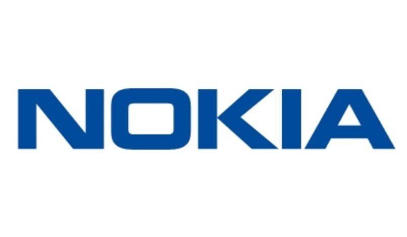 Nokia retornará ao mercado de smartphones usando o Android