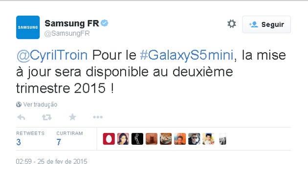 samsung-franca-android-5-0-lollipop-galaxy-s5-mini