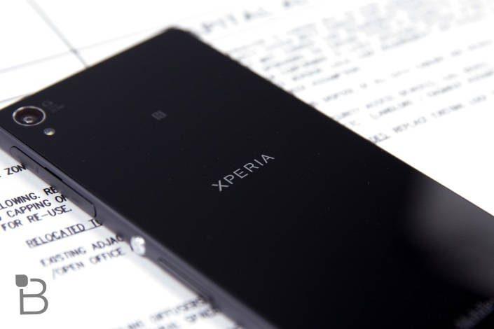 Sony Xperia Z4: Especificações Técnicas e Disponibilidade