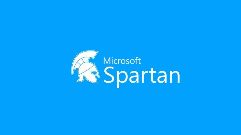 windows-10-technical-preview-download-iso-spartan