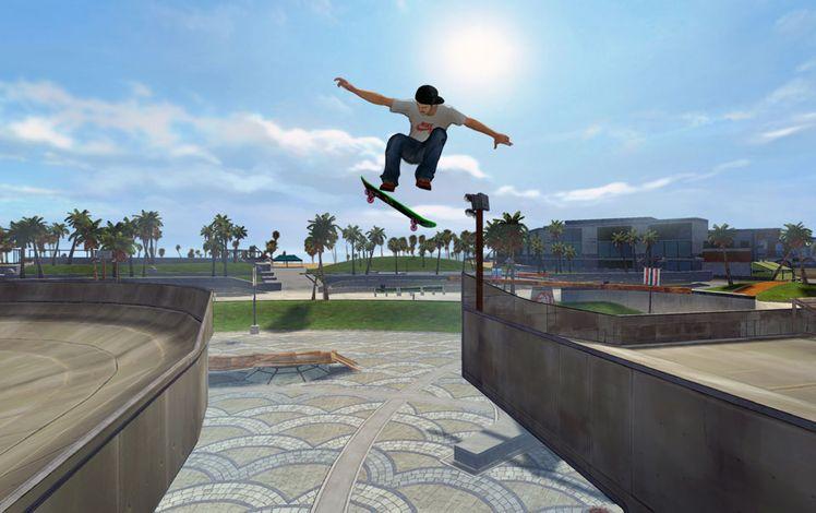 tony-hawks-pro-skater-5-anunciado