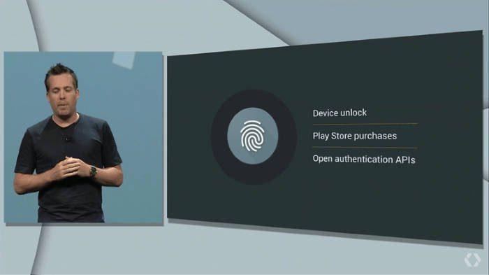 Android M: Tudo sobre a nova versão do Android