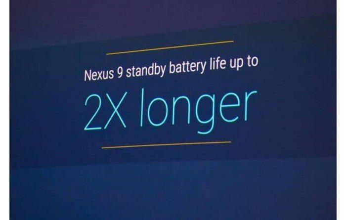 Android 6.0 Marshmallow: Tudo sobre a nova versão do Android