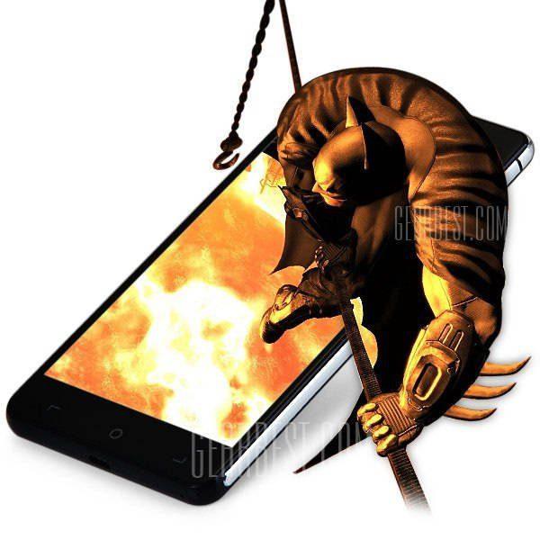 Elephone S2 e S2 Plus: Dispositivo com desconto no GearBest