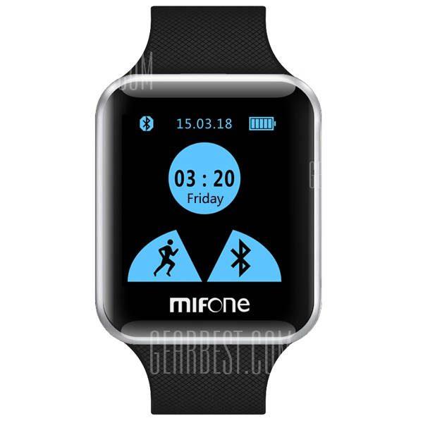 mifone-w15-smartwatch-2