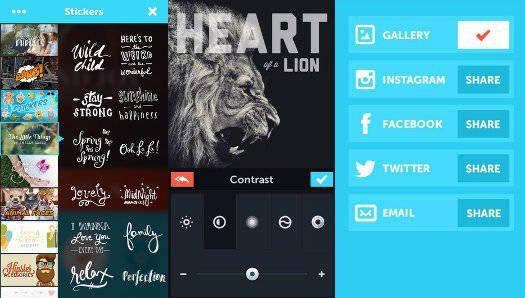 piclab-app-escrever-em-fotos