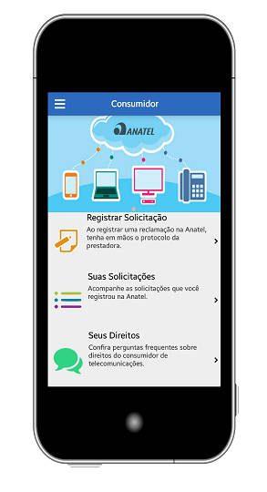 anatel-consumidor-aplicativo-download-2