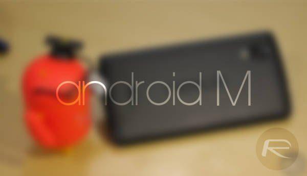 LG G3 pode receber atualização direta para o Android M