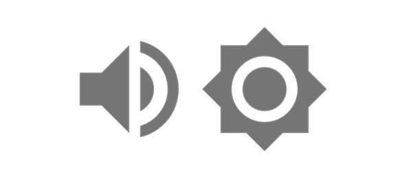 Google Now: Novos recursos e preparação pro Modo Offline