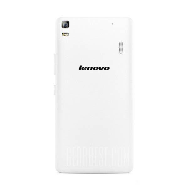 Lenovo K3 Note: Cupom para ganhar desconto no GearBest!
