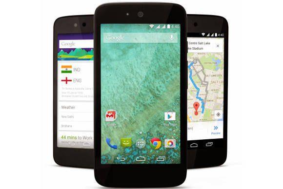 Navegação no Android ficará mais rápida com ajuda da Google