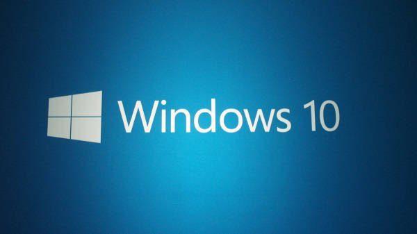 Entenda o por que a Microsoft pulou do Windows 8 para o Windows 10