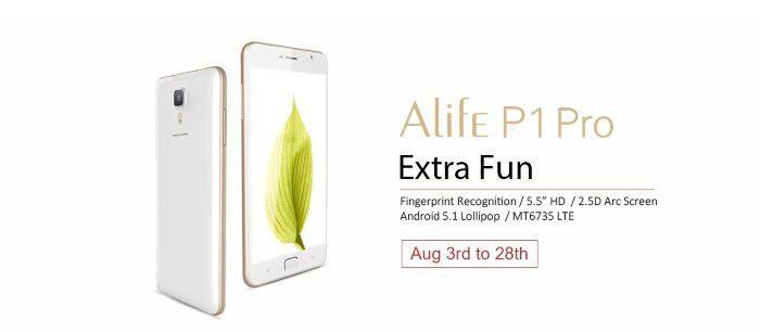 alife-p1-pro