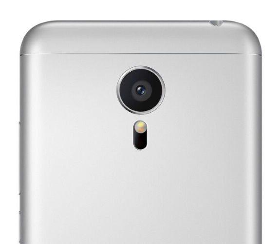 Meizu MX5 está em pré-venda no GearBest (Promoção)