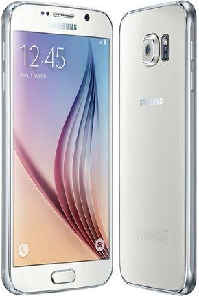 Conheça os 12 melhores smartphones/celulares Android de 2015 - Samsung Galaxy S6
