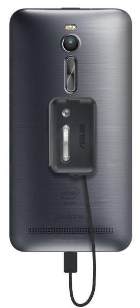 ZenFlash e LolliFlash: Os incríveis acessórios para o Zenfone 2