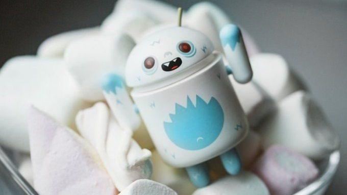 LG G3 e G4 receberão update para Android 6.0 Marshmallow