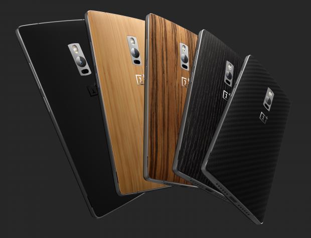 OnePlus 2 - Dispositivo está em promoção na loja GearBest