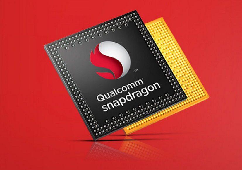Qualcomm Snapdragon 820 é anunciado com GPU Adreno 530!