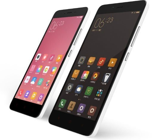Xiaomi Redmi Note 2: Especificações Técnicas e Preço
