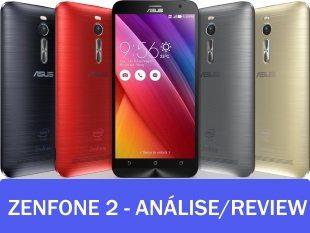 zenfone-2-analise