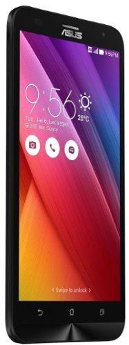 Zenfone 2 Laser: Especificações Técnicas, Preço e Disponibilidade