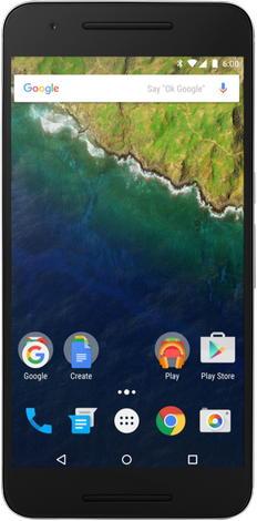 6p-front-fallback-top-desktop