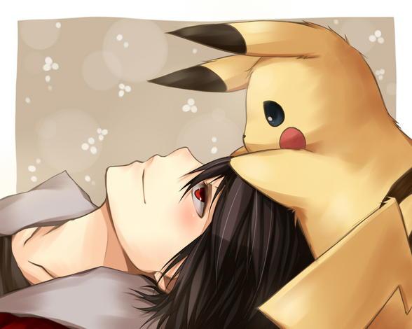 Ash-and-Pikachu-pikachu-24423264-1280-1024
