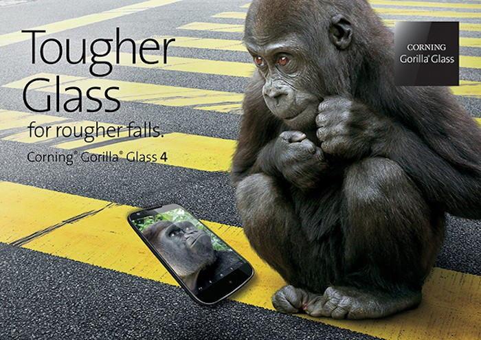 GorillaGlass4