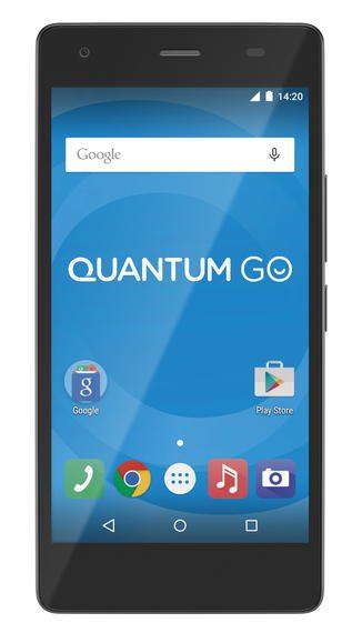 Quantum GO_Steel Gray (1)