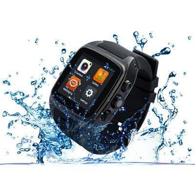 Top 3: Os melhores relógios inteligentes/smartwatchs do GearBest Imacwear M7