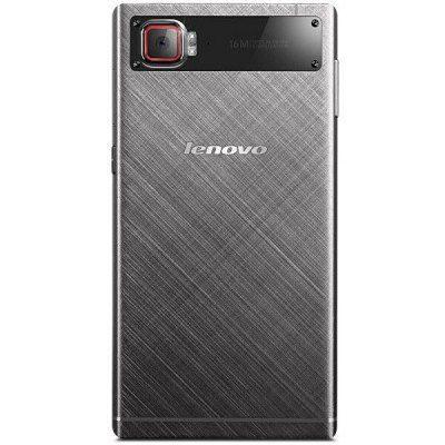 Lenovo K920 está por um preço promocional no GearBest