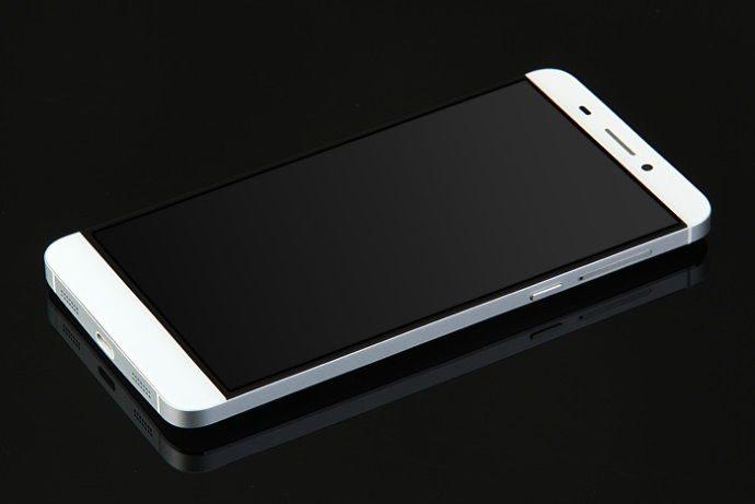letv-one-x600-gearbest-3
