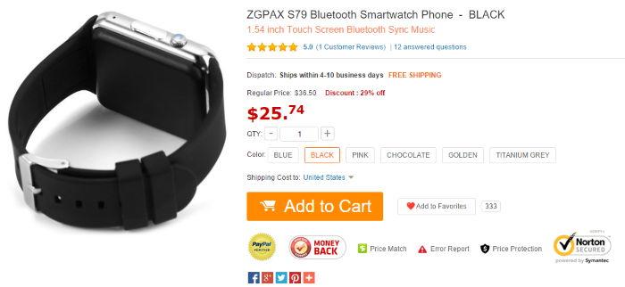 zgpax-s79-gearbest-4