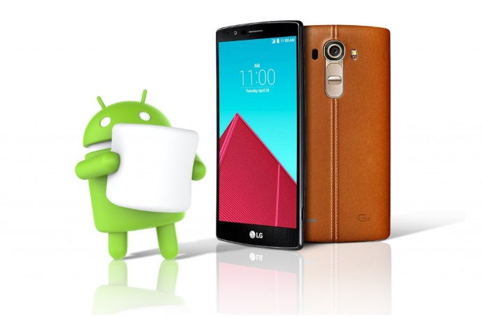 LG G4 recebera android 6.0 marshmallow semana que vem-2