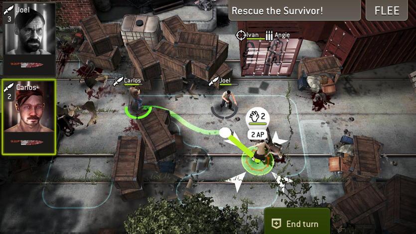 TWD-No-Mans-Land-Gameplay1