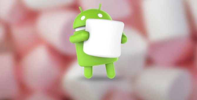 moto g 2014 recebendo android 6.0 marshmallow pela cyanogenmod 13