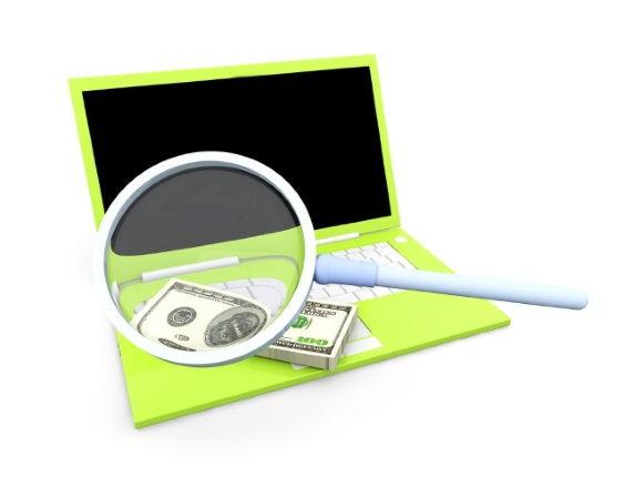 como driblar a crise financeira com a internet-6