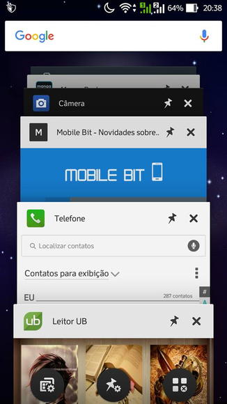 mobile bit