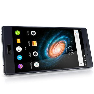 bluboo-xtouch-3