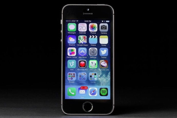 iphone 5s black friday cyber monday