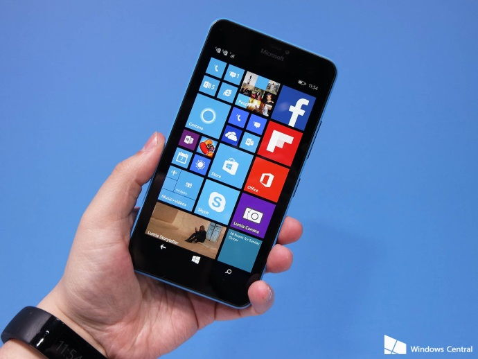lumia 640 black friday cyber monday-2