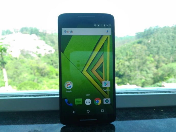 moto x play black friday cyber monday