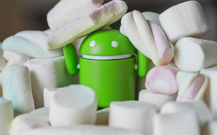 android 6.0.1 marshmallow nexus 5
