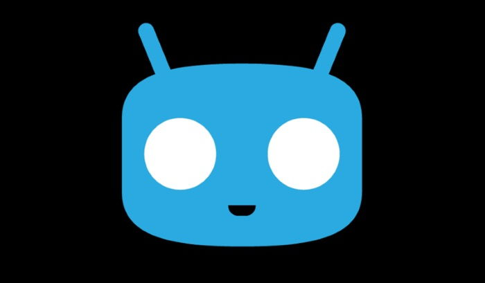cyanogenmod 13 galaxy s3 android 6.0 marshmallow