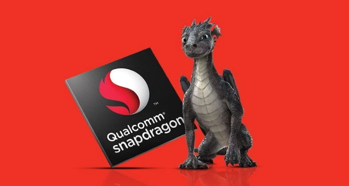 qualcomm snapdragon 830-2