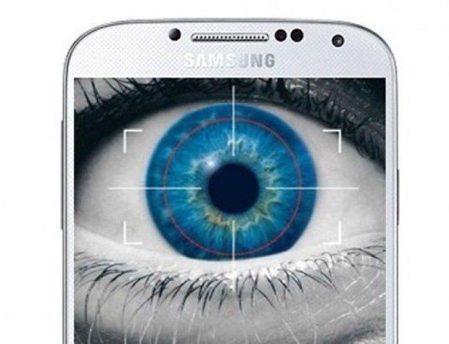 samsung galaxy s7 sensor de iris-2