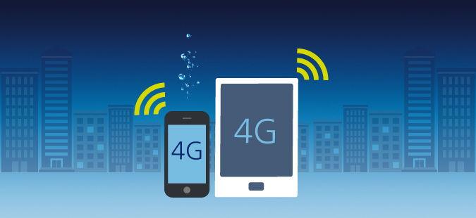 smartphone oi tim vivo 4g compartilhamento antenas-2