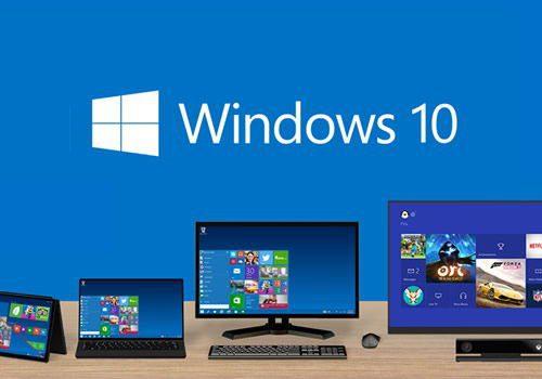 windows 10 esta presente em 200 milhoes de dispositivos